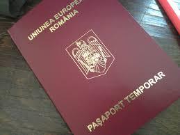 pasaport.png