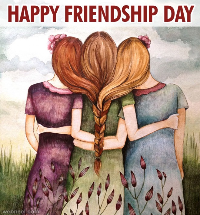 1-happy-friendship-day_preview