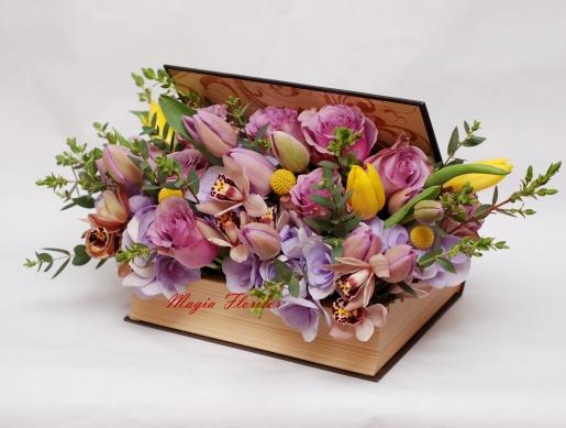 aranjament_floral1