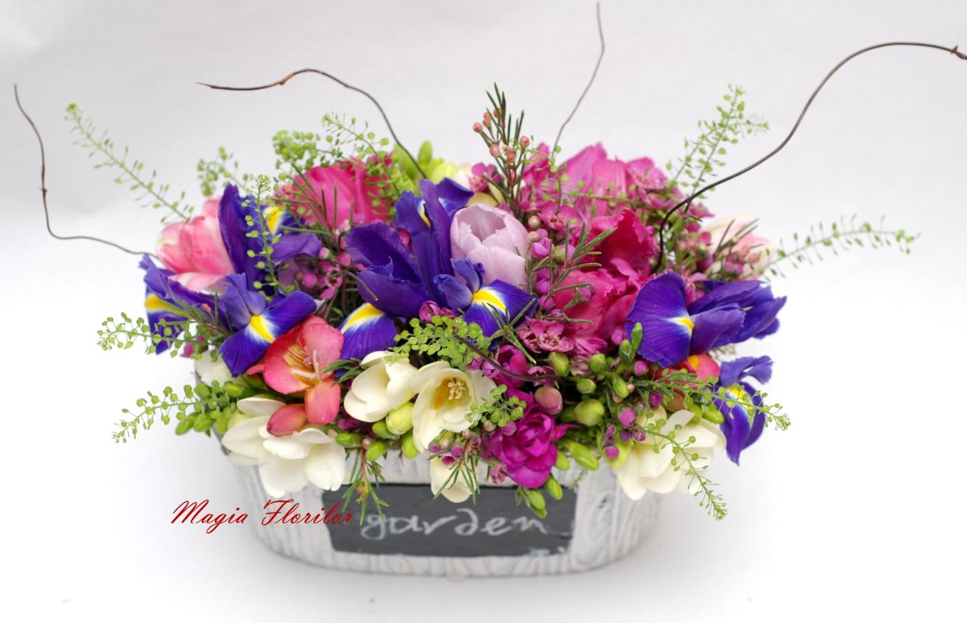 aranjament_floral2.jpg