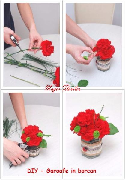 aranjament_floral5