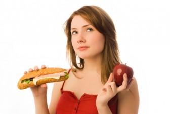 obiceiuri-alimentare-nesanatoase-336x225