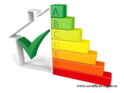audit-energetic