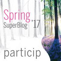 banner_particip_200x200