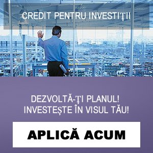 credit-pentru-investitii-AVBS_Credit