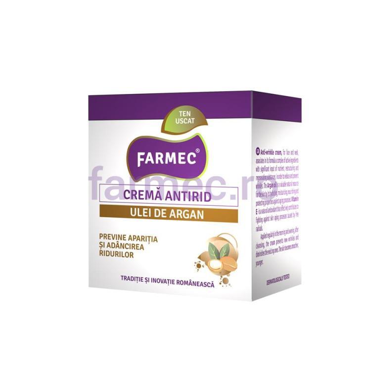 farmec-crema-antirid-50-ml-cutie-2