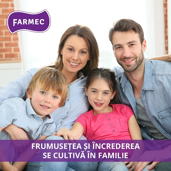 farmec.png