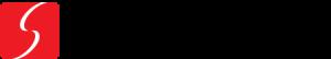 logo_swiss_solutions_RO-300x54