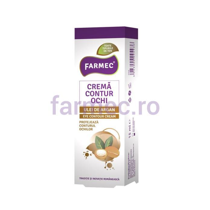 534-farmec-crema-contur-ochi-15-ml-cutie-2