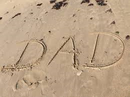 dad.png