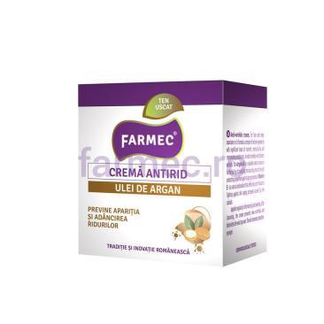 -farmec-crema-antirid-50-ml-cutie-2