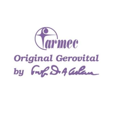 farmec_logo