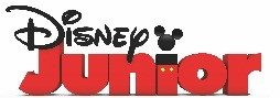 logo_disneyjunior