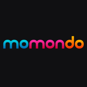 momondo.png
