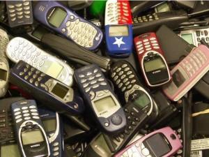 telefoane-300x225