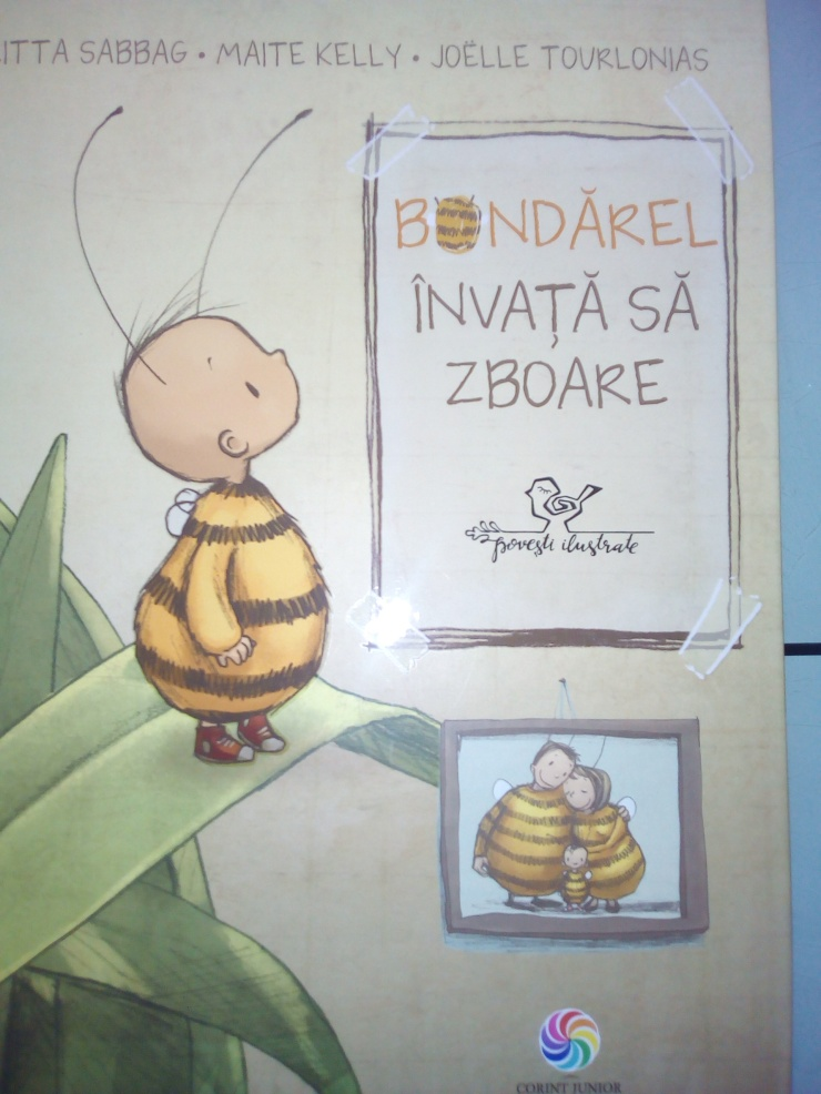bondarel_coperta.jpg