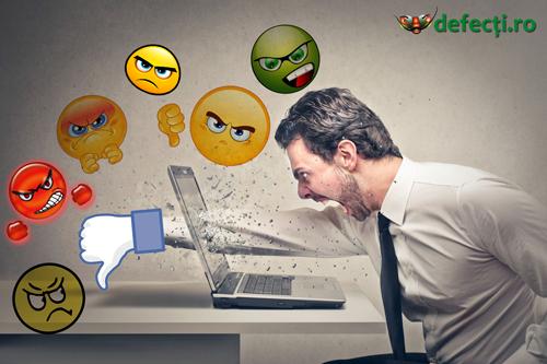 frustrarea-pe-facebook