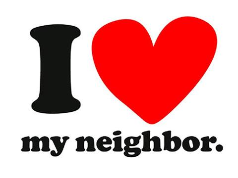 I-Heart-My-Neighbor