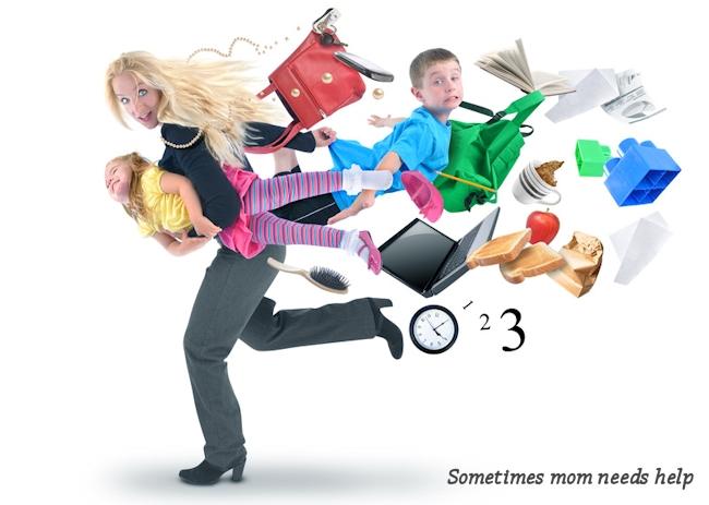 mom-needs-help