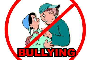 bullying2.png