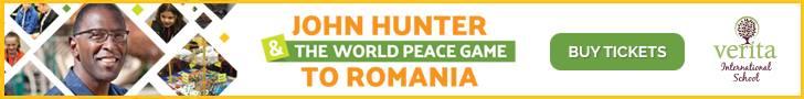 John_Hunter_jocul_pacii_mondiale2.jpg