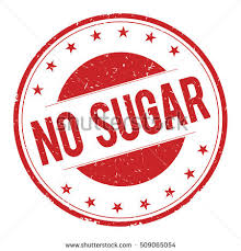 no_sugar.png