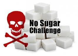 no_sugar2.png