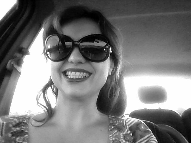 selfie_gri