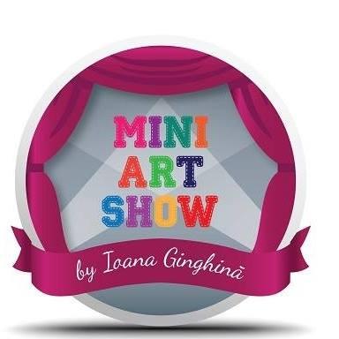 sigla_miniartshow