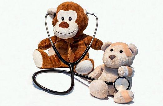 teddy-bears-1936200__340