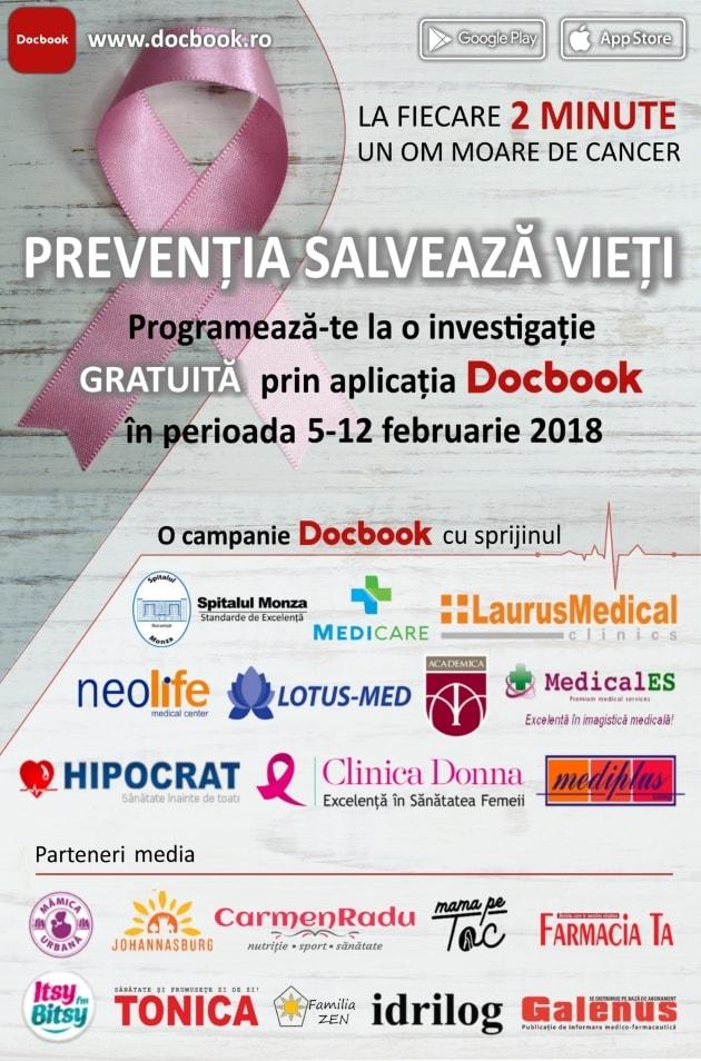 campanie_februarie_Docbook