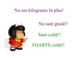 euinsami1