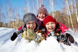 vacanta_iarna