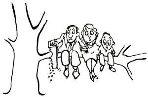 relatie-parinti-copii-300x197