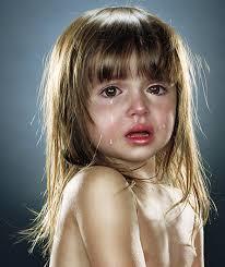 cryingchild2