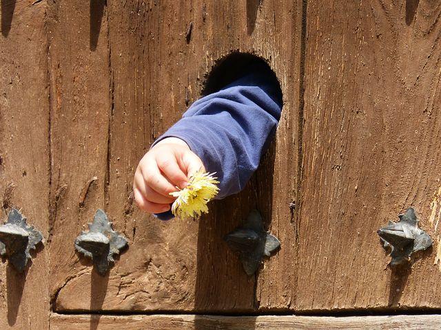door-1410655__480.jpg