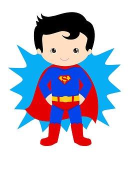 superman-2478978__340