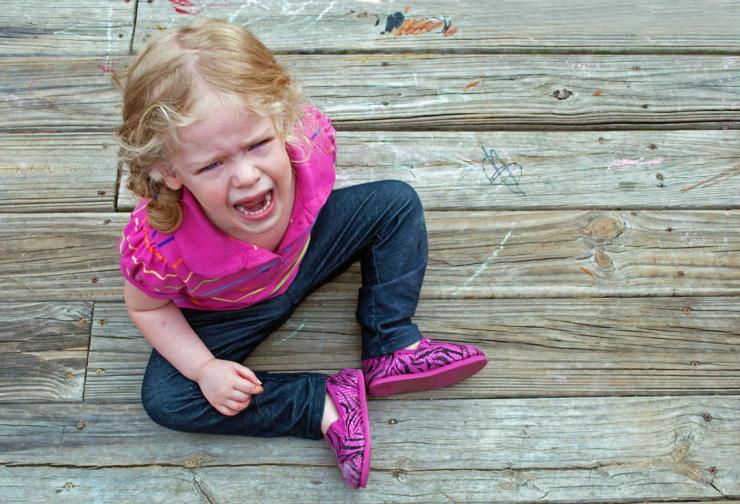 Foap-Little_Miss_Temper.jpg