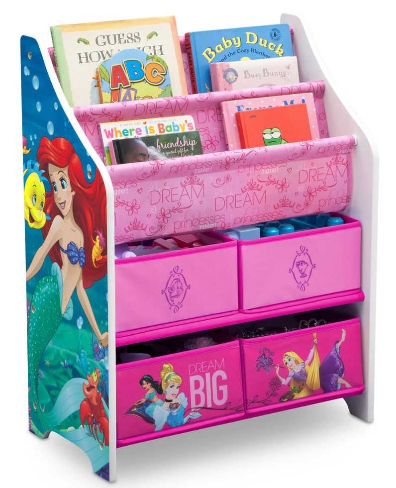 organizator-carti-si-jucarii-cu-cadru-din-lemn-disney-princess_29217.jpg