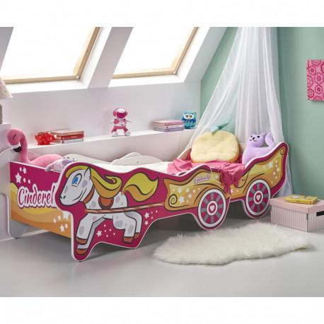 pat-copii-pentru-copii-hm-cinderella