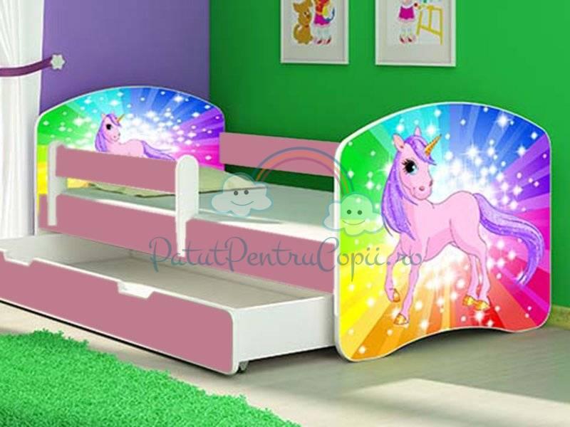 set-patut-pentru-copii-140x70-cm-unicorn-cu-sertar-si-saltea-1171-1.jpg