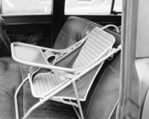 car-seat-3