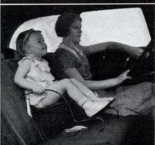 car-seat-4-1