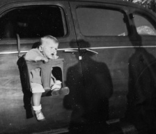 car-seat-5